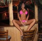 erotische videoclips hedonistic escort
