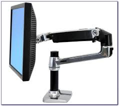 ergotron desk lovely lx desk mount lcd arm ergotron desk home design ideas