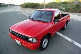 Pickup Truck | eBay