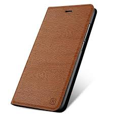 luxury flip leather case for apple iphone 5 5s 4 0 inch with holder card function