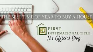 looking to buy a house. Perfect House Are You A Homeowner Looking For Good Deal On New House Real  Estate Agent To Help Your Client Find The Best Overall  Inside Looking To Buy A House