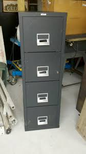 Staples Lateral File Cabinet Furniture Fireproof Filing Cabinets For Secure And Protect Your