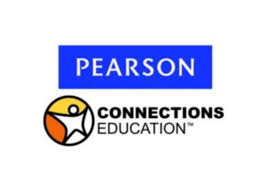 plc education pearson plc buys connections education