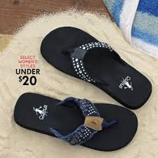 shoe dept home facebook image contain shoes