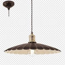 Fancy Led Ceiling Lights Page 4 Living Light Png Cliparts Pngwave
