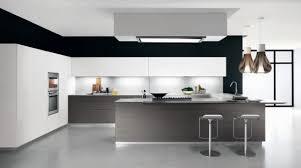 italian kitchen furniture. italian kitchen design minimalist ideas white cabinets breakfast bar furniture e
