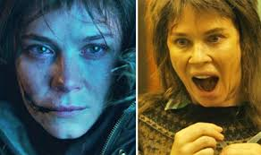 Marcella spoilers: Anna Friel in deadly twist as show 'confirms' third  series   TV & Radio   Showbiz & TV   Express.co.uk