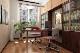 office design ideas. Home Office Designs For Small Spaces Best Design Ideas Den