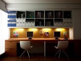chic wall mounted office storage cabinets office wall storage home office