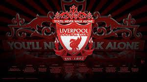 Liverpool Bedroom Wallpaper Liverpool Fc Wallpaper Fixture Liverpool Fc Ynwa Pinterest