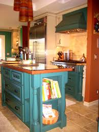 Ebay Used Kitchen Cabinets Kitchen Ebay Used Kitchen Cabinets For Sale Home Interior Design