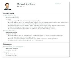 How To Make Resume Online Inspiration 841 How To Create A Resume Online Sonicajuegos