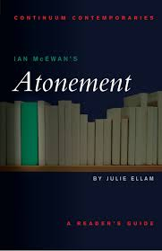 ian mcewan the essential guide child in time enduring love ian mcewan s atonement continuum contemporaries series