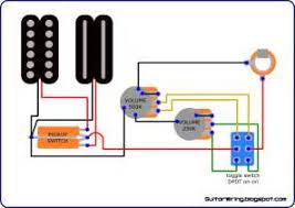 58 flying v wiring diagram images custom wiring for explorer flying v diagrams and tips