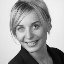 Sheila Richter - Wirtschaftskriminalistin - Polizeipräsidium ...