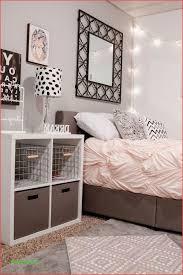 cool bedroom decorating ideas. 37 Luxury Image Of Bedroom Decor Ideas Pictures Cool Decorating O