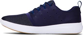under armour 24 7 low. under armour charged 24/7 low 1288347-410 24 7
