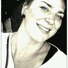 Jennifer Steen Facebook, Twitter & MySpace on PeekYou