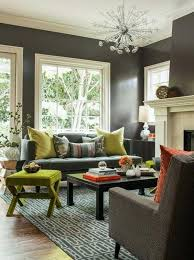 living room colors grey couch. Gray Sofa Living Room Decor Full Size Of Colors Paint Walls Charcoal . Grey Couch N