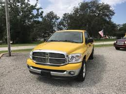 Dodge Ram For Sale in Rohnert Park, CA - Carsforsale.com®