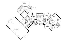 floor plan of a cool house. Can Turn Your Office Or Dream Home Ideas Into Reality! Floor Plan Of A Cool House S