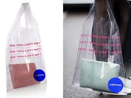 Plastic Bag Design Plastic Bag By Victoria Pashkova On Dribbble