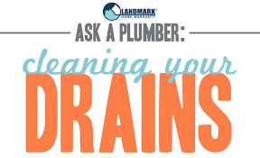 Consumer Reports Best Bathroom Cleaner Amazing Ask A Plumber The Best Way To Clean Your Drains