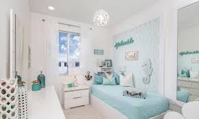 Home And Garden Interior Design Stunning In My Style Home And Garden Kolory We Wnętrzu Czyli Jaki Kolor
