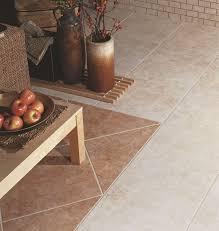 Tile And Decor Denver Floor And Decor Denver Tile By Plano Plus Table Vase For Home 7