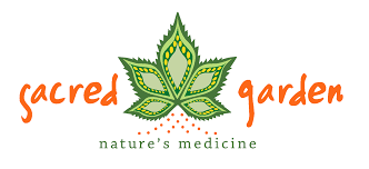sacred garden s mission is to bring high quality medical cans products to those in need of natural pain relief and healing in new mexico