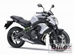 kawasaki motorcycles 2015. Delighful Motorcycles 2015 Kawasaki ER6n And Motorcycles 5