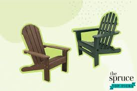 the 6 best adirondack chairs of 2021