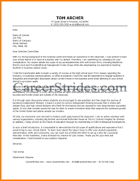 10 Teacher Resume Cover Letter Apgar Score Chart