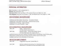 Astonishing College Admissions Resume Template Creative Resume