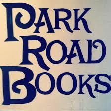 Image result for park road books