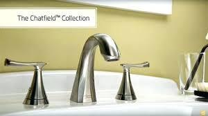american standard bathtub faucets repair standard bathtub faucets standard bathroom faucet standard tub shower faucet repair