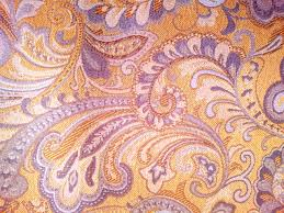 Free Images texture purple pattern brown blue yellow flowers