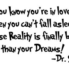 Dr Seuss Dream Love Quote Best Of Download Love Quote Dr Seuss Ryancowan Quotes