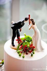 wedding cake topper baseball groom wedding cake toppers Wedding Cake Toppers Ginger Groom scripps seaside forum wedding Funny Wedding Cake Toppers