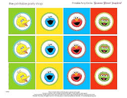sesame street wall decal sesame street wall decor sesame street wall decor sesame street birthday wall  on decal wall art nz with sesame street wall decal sesame street wall decal sesame street wall