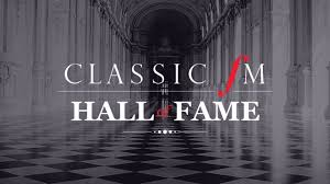 Hall Of Fame Radio Classic Fm