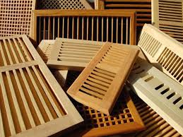 decorative wall vent covers photo design idea and decorations wood floor home depot