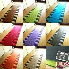 jcp area rugs washable runner rugs photo washable utility mats washable area rugs jcpenney large area jcp area rugs