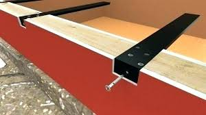 brackets for granite countertop overhang granite countertop supports support brackets granite brackets for granite countertop brackets for granite