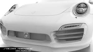 porsche 911 turbo 2014 interior. porsche 911 turbo 2014 interior