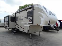 Recreation By Design Rv Dealers 86202 2018 Grand Design Reflection 303rls For Sale In