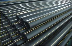 Hdpe Pipe Pricing Chart 110mm Hdpe Pipe