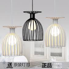 ikea lighting chandeliers. Ikea Lighting Chandeliers. Modern Minimalist Restaurant Light  Chandelier Three Personalized Dining Hall Stairwell Bar Chandeliers