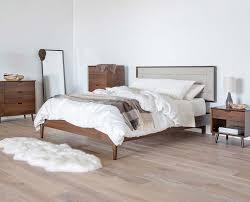 gallery scandinavian design bedroom furniture. full image for scandinavian bedroom furniture 37 elegant juneau set from gallery design e