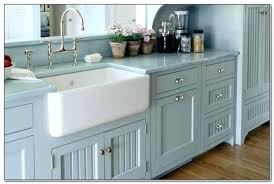 shaw original farmhouse sink kitchen sink in spanish diaryproject me
